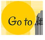 GoTo.lt apartments -  logo